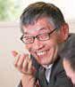 加瀬清志さん 放送作家 日本記念日協会代表